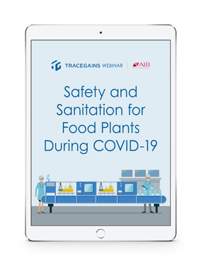 safety-and-sanitation-webinar-ipad