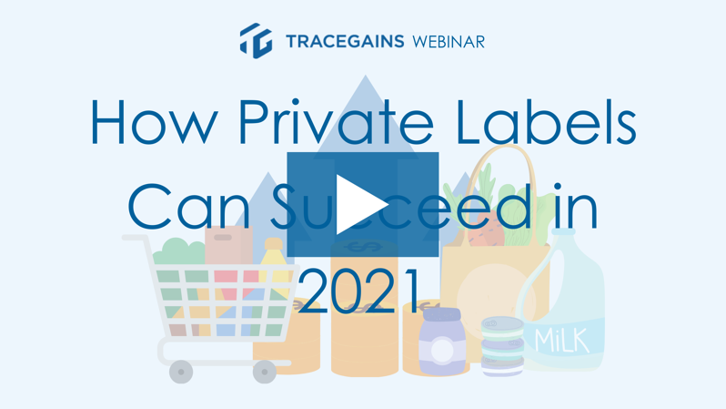 On Demand_How Private Labels Can Succeed in 2021-1