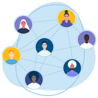 connect-the-industry