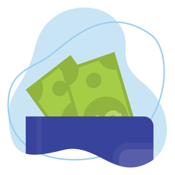 share-of-wallet-icon