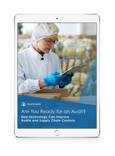 Audit Management eBook
