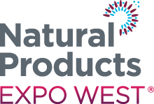 Expo West 2019