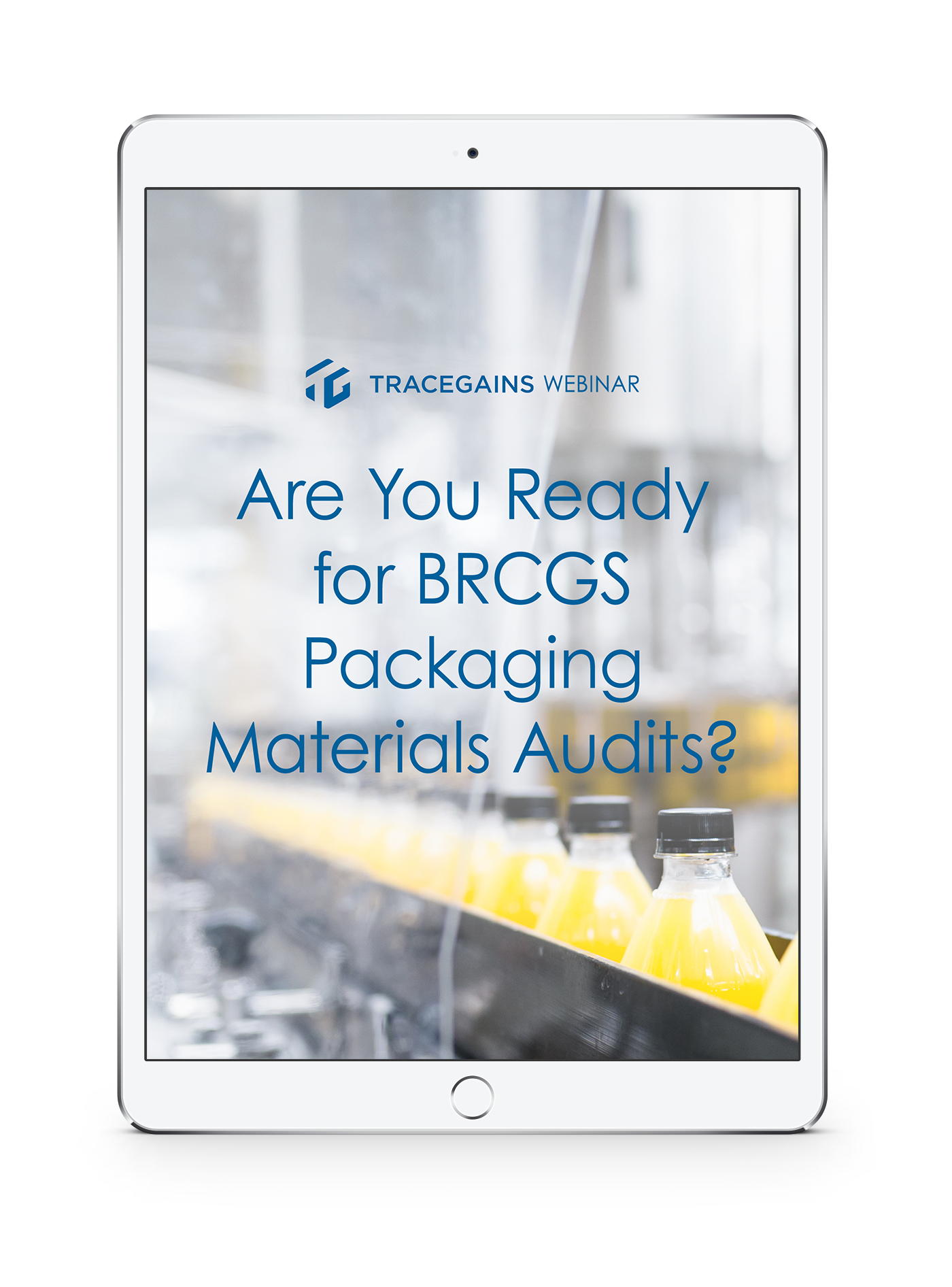 BRCGS-packaging-audits-webinar-ipad