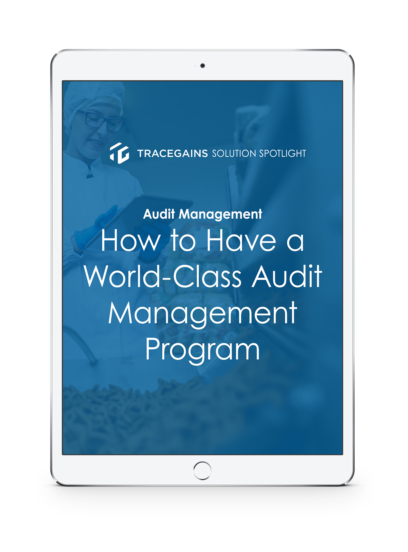 audit-management-webinar-ipad