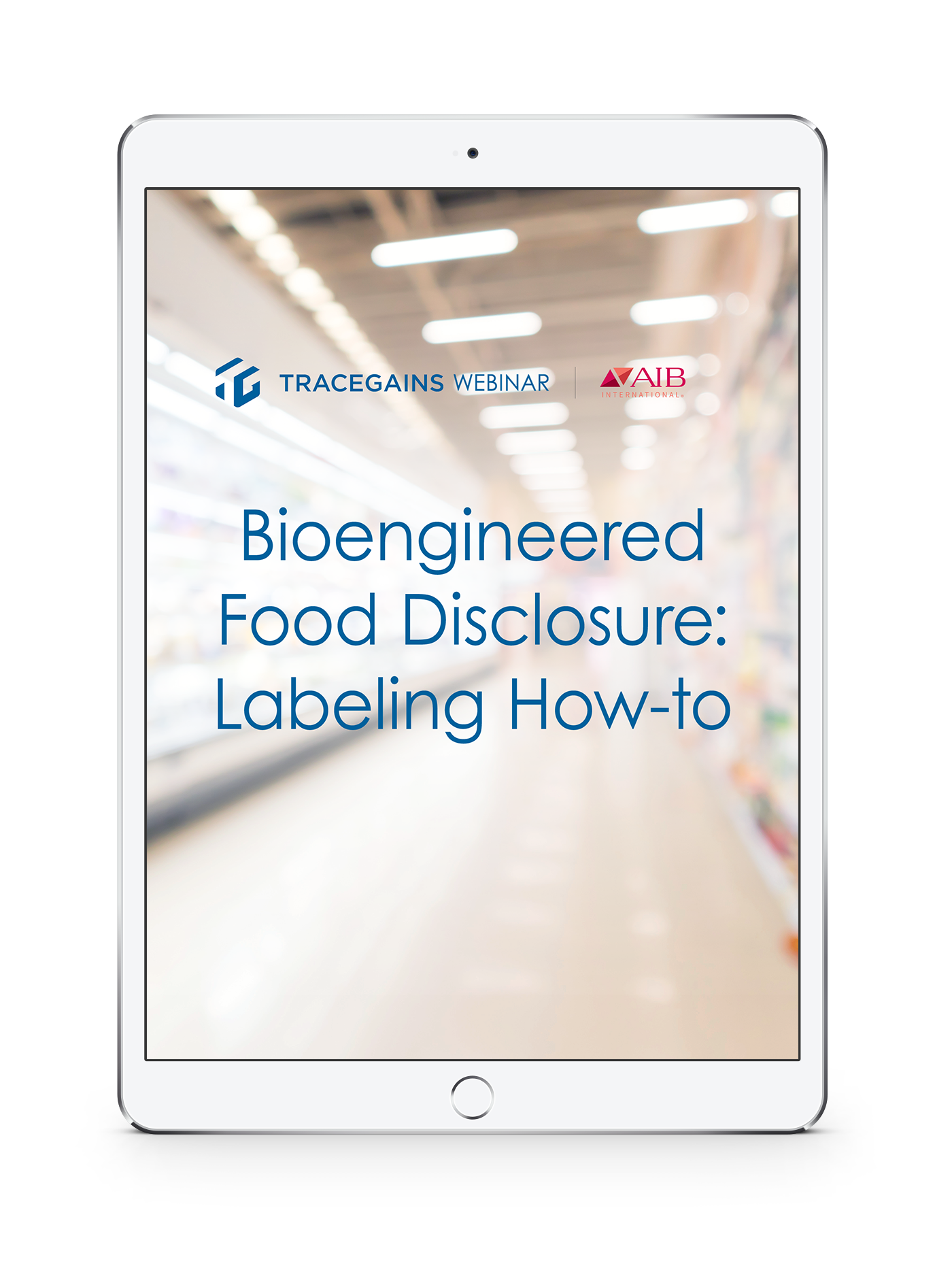 bioengineered-food-disclosure-webinar-ipad