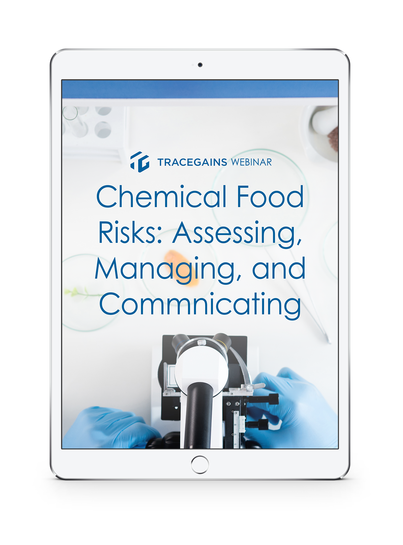 chemical-food-risks-webinar-ipad
