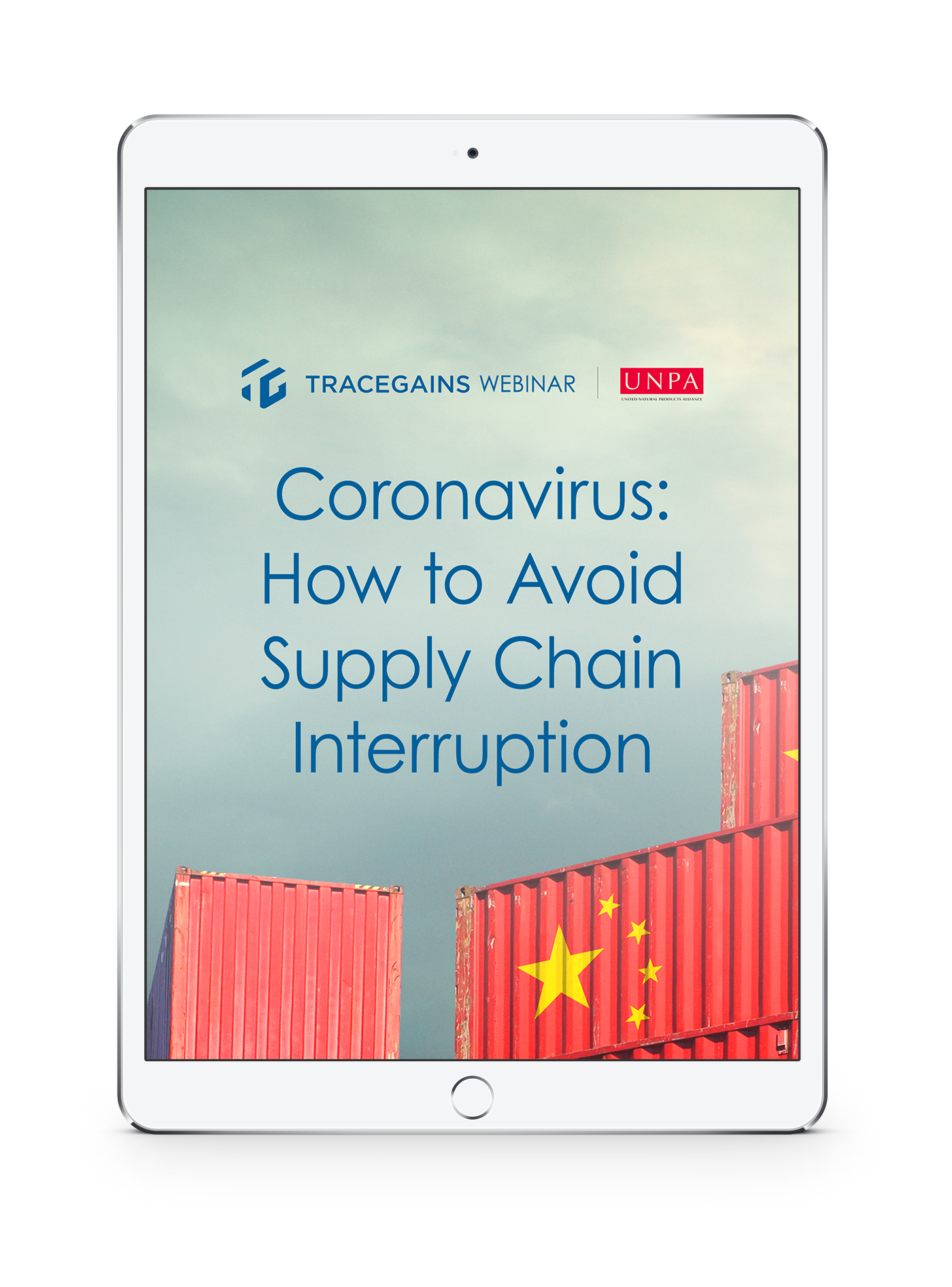 coronavirus-supply-chain-interruption-webinar-ipad