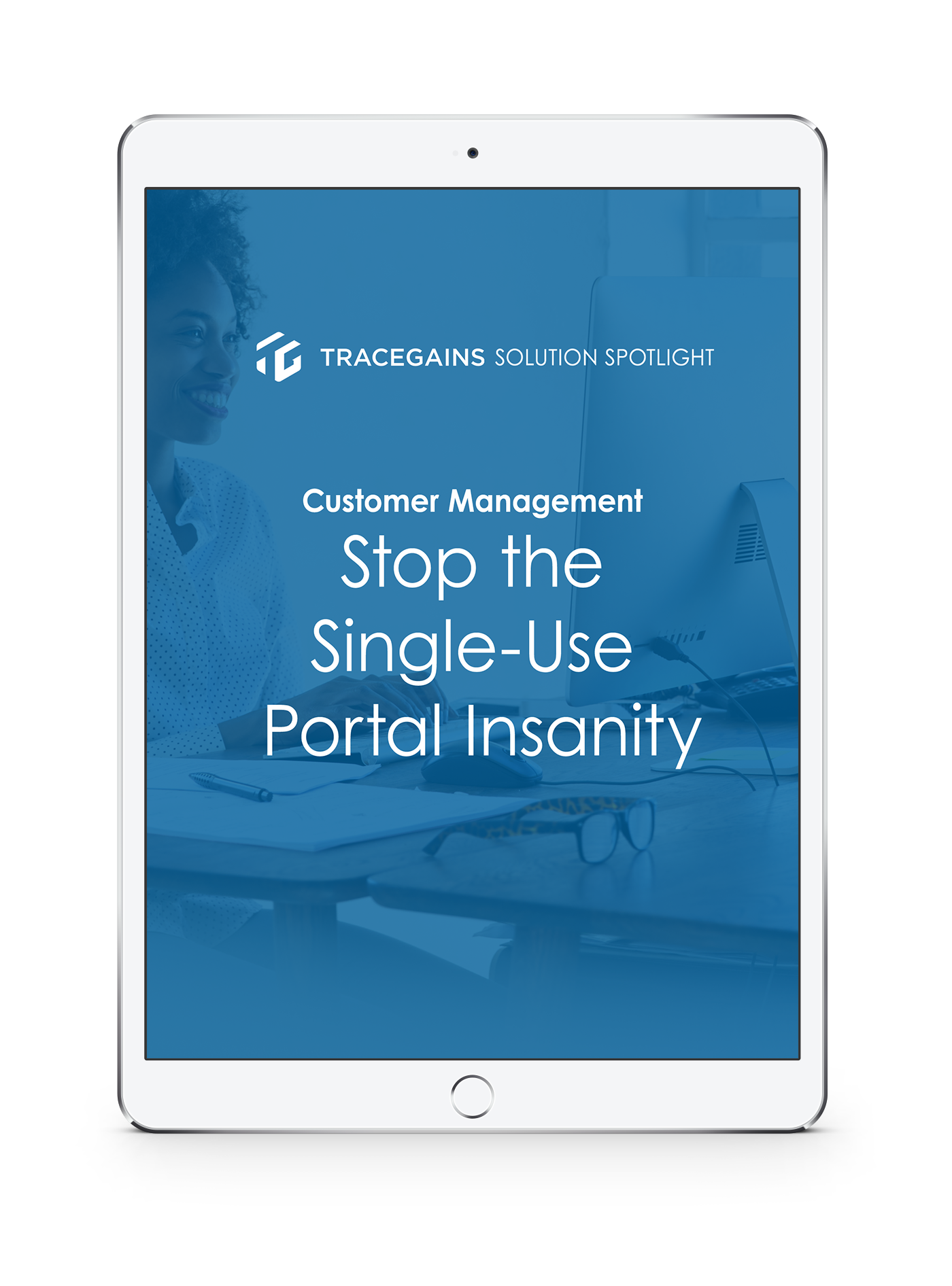 customer-management-webinar-ipad