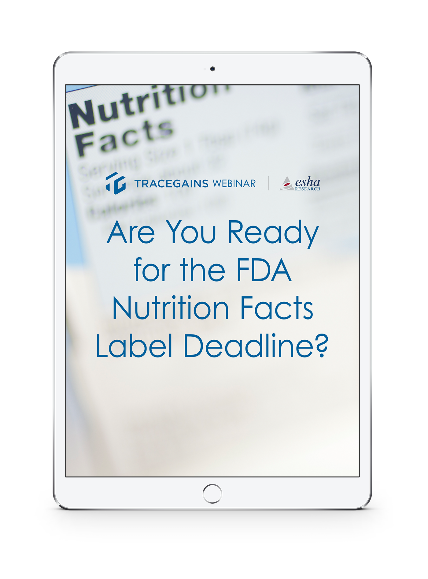 fda-nutrition-labeling-deadline-webinar-ipad