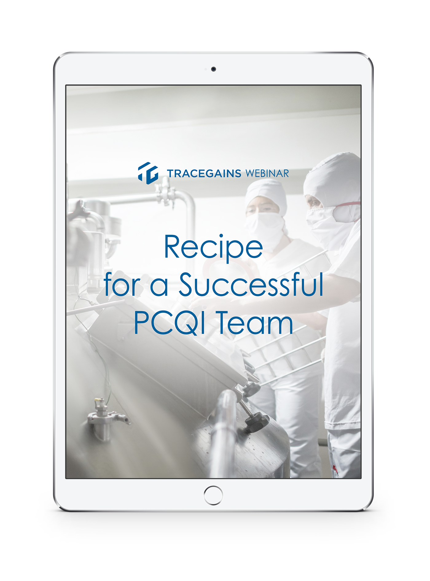 successful-pcqi-team-webinar-ipad