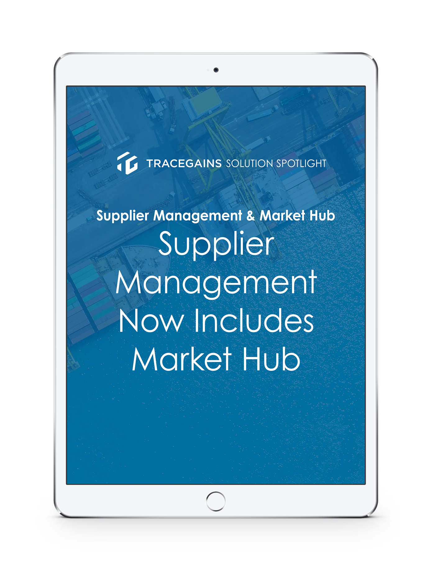 supplier-management-market-hub-webinar-ipad