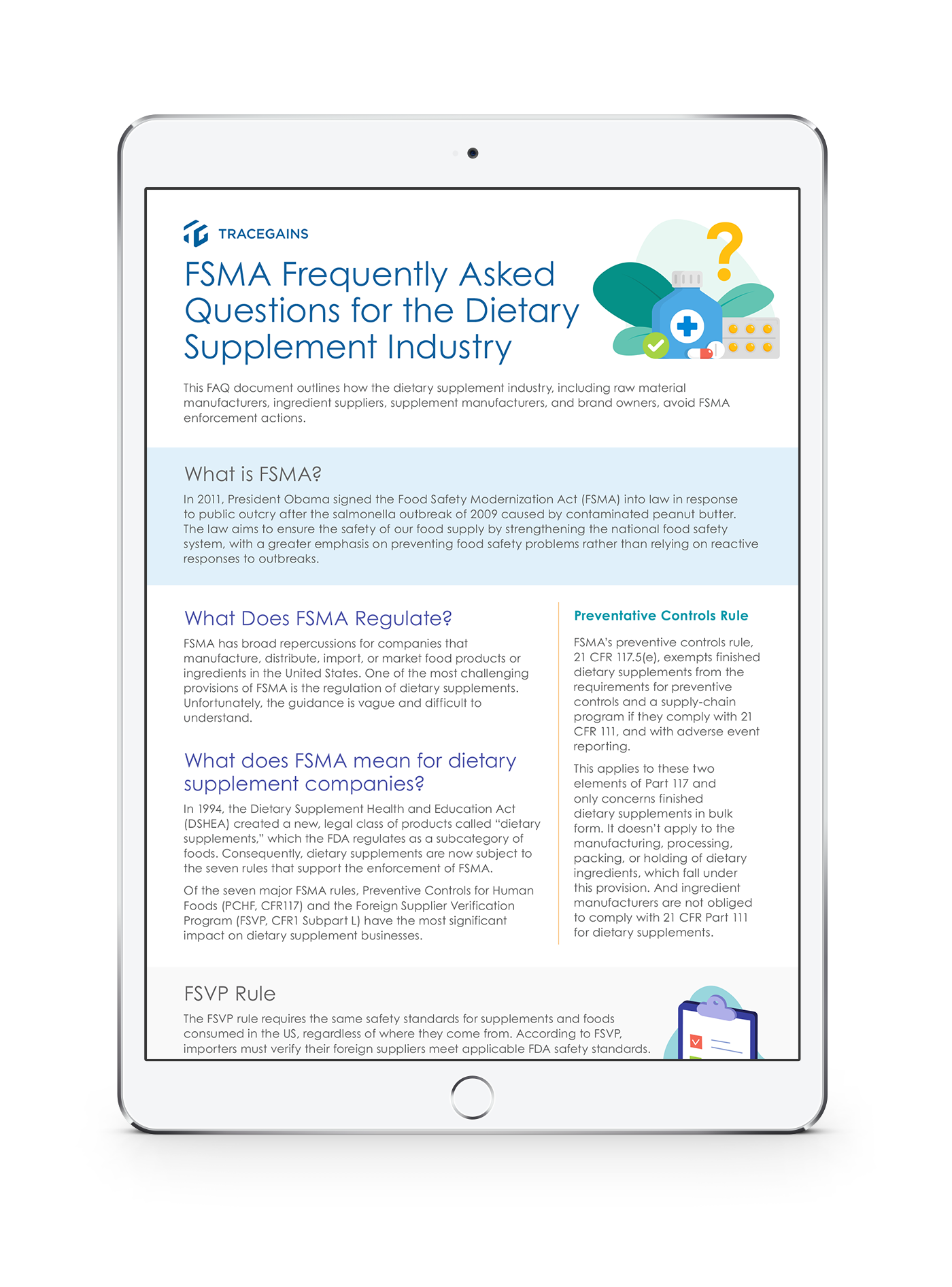 ipad-fmsa-dietary-supplements