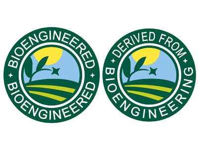 usda-bioengineering-labels