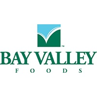 BayValley-1