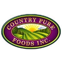 CountryPure