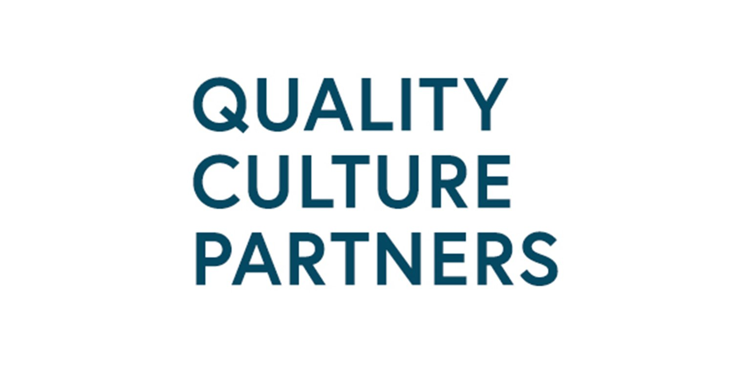 quality-culture-partners
