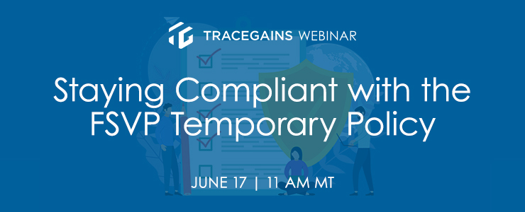 staying-compliant-fsvp-featured-webinar-thumbnail