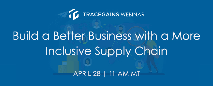 webinar build a better business with a inclusive supply chain thumbnail
