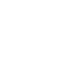 ESBCompliancePartners-1