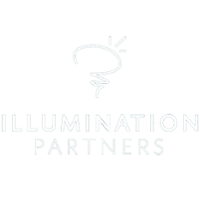 Illumination Partners (500x500)-1