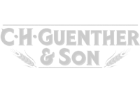 Guenther logo