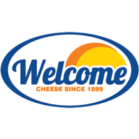 Welcome Dairy_logo